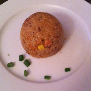 Pineapple Pork Chops Side Dish Recipes.