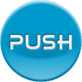 Push Icons