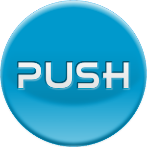 Push Icons - Android Apps on Google Play