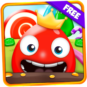 Candy King – FREE for PC and MAC