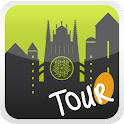 My Rodez Tour icon