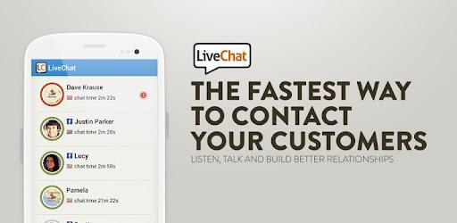 Bonga live chat