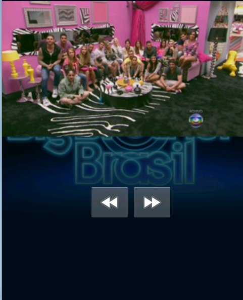 BBB 14 - screenshot