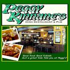 Peggy Kinnane's icon