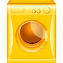 Laundry Time icon
