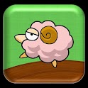 Sheep Farm logo