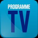 ProgrammeTV.com icon