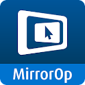 MirrorOp Presenter APK Cracked Download