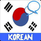 Easy Learn Korean