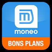 Moneo Bons Plans
