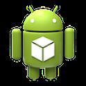 webAppTest icon