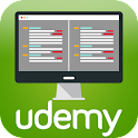 Learn Dreamweaver CC by Udemy icon