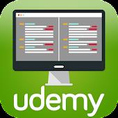 Learn Dreamweaver CC by Udemy