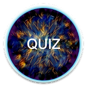 Quiz It Up! (Trivia)