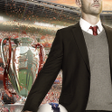 Football Manager Handheld 2012 icon