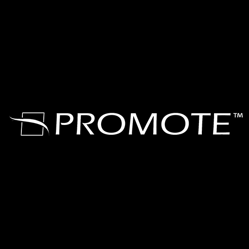 Promote LOGO-APP點子