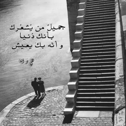 يوميات عاشق