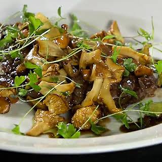 Venison Cube Steak Recipes.