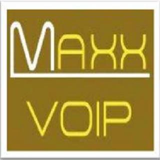 Maxxvoip Dialer