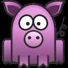 EliteMobile - Pig Farm Manager icon