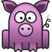 EliteMobile - Pig Farm Manager