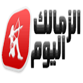 zamalektoday