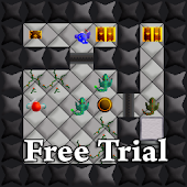 Infinite Dungeon Free