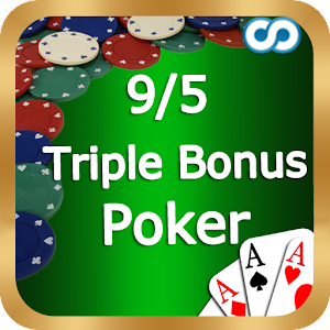 By The Way Do Not Even Consider Holding A Kicker To Low Pair And Learn More About Video Poker Double Bonus