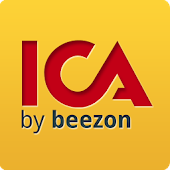 ICA by beeZon