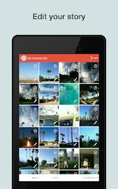 Flipagram Screenshot 26