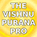 The Vishnu Purana PRO icon