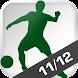 90elf - Saison 2011/2012
