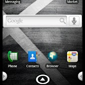 aHome/Open Home Droid X Theme