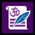 Panchang icon