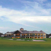 The Golf Lodge at The Quarry