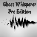 Ghost Wisperer Pro Edition icon