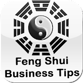 Feng Shui Business Tips