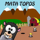 Mata Topos