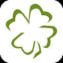 Callahan icon