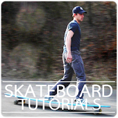 Skateboard Tutorial