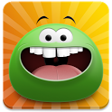 Funny Jokes Live icon