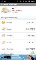 Screenshot of Oost Gelre