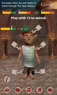 T2 The Elf - screenshot thumbnail