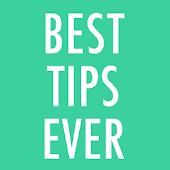 Best Tips Ever - DIY