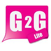 Gossip 2 Go Lite