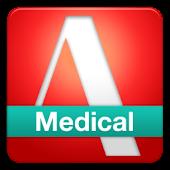 ATOK 医療辞書セット