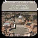 Los Secretos del Vaticano icon