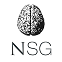 Neurosurgery Survival Guide logo