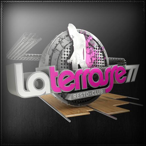 La Terrasse 77 生活 App LOGO-APP試玩