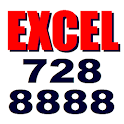 Excel Taxis icon